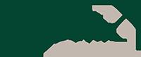 Vriesdonk Clinic Logo